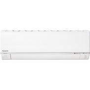 Сплит-система Panasonic CS/CU-E24RKD Inverter