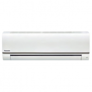 Сплит-система Panasonic CS/CU-BE35TKE Inverter