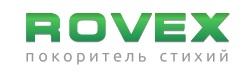 http://kelw.ru/images/upload/Rovex%20logo.jpg