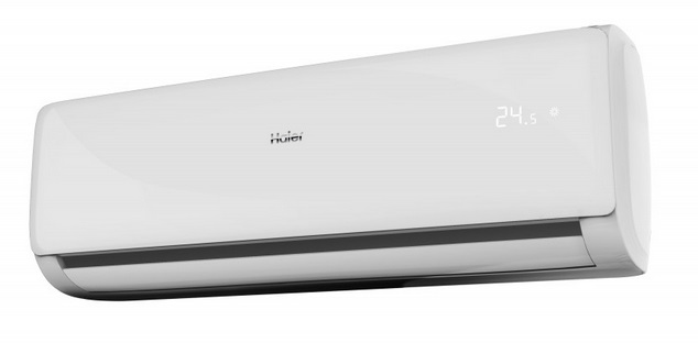 http://kelw.ru/images/upload/haier%20tibio%20invertor.jpg