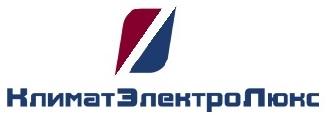 http://kelw.ru/images/upload/logo%20kel1.jpg