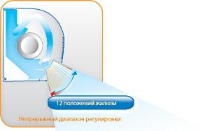 http://kelw.ru/images/upload/toshiba%20ras%2001.jpg