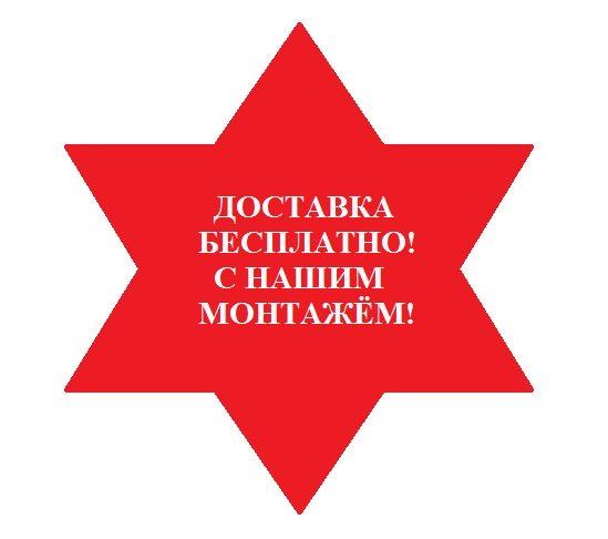 http://kelw.ru/images/upload/dostavka%20i%20montag%20kondicionerov%20klimatelektrolux%201.jpg